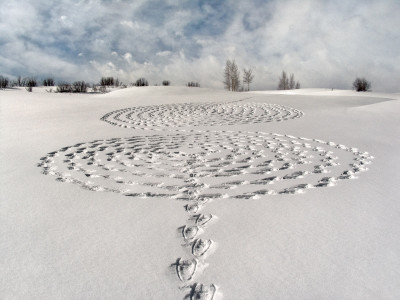 01-snow drawings_snowmass