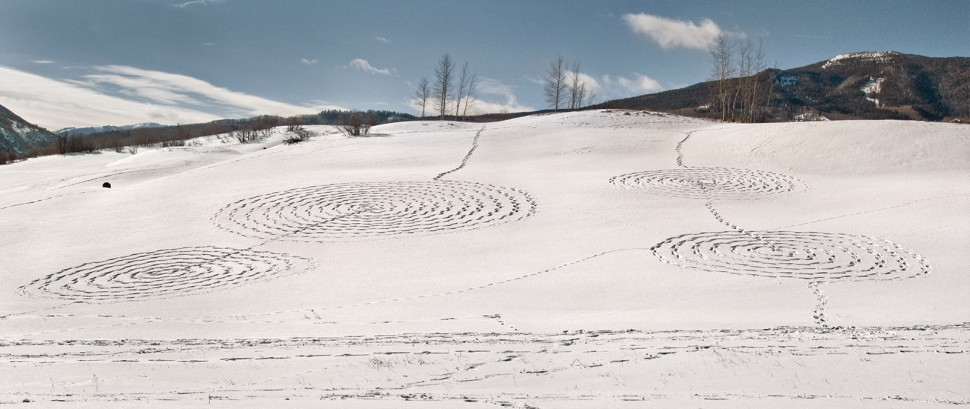 10-snow drawings_snowmass
