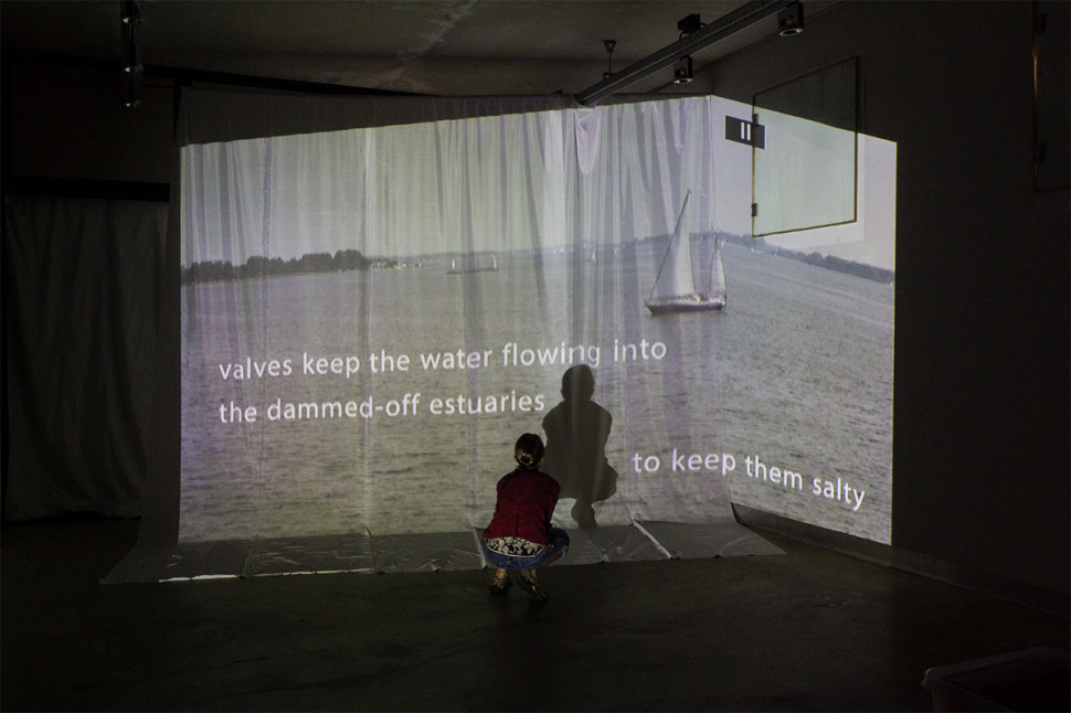Waterland_12