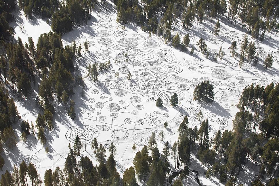 01-snowdrawings truckee
