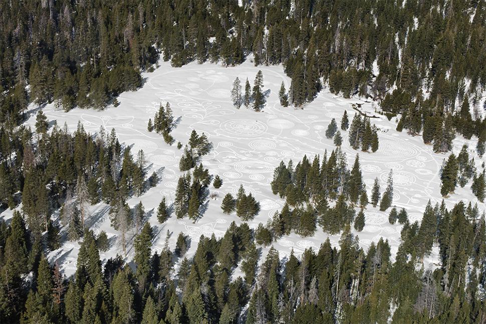 02-snowdrawings truckee