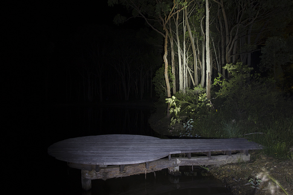 04-Australia nightshots