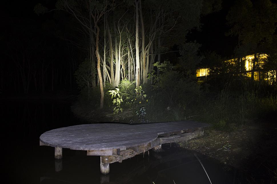 05-Australia nightshots