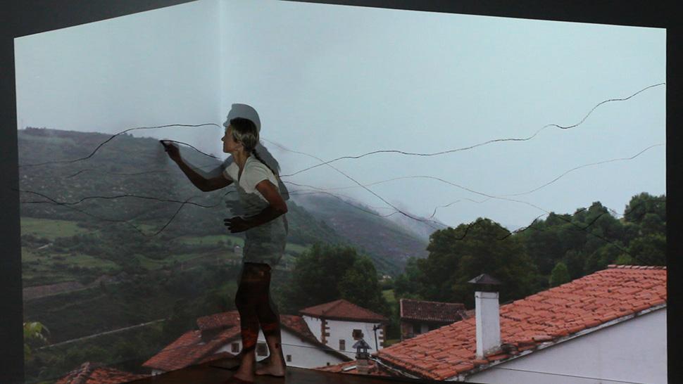 06-Cantabria performances