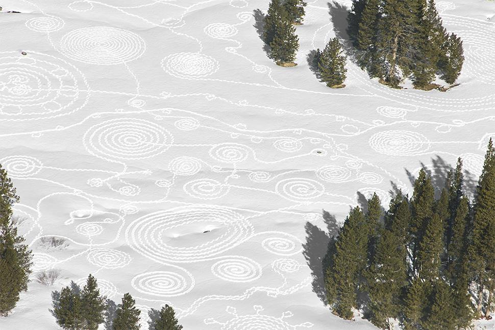 06-snowdrawings truckee