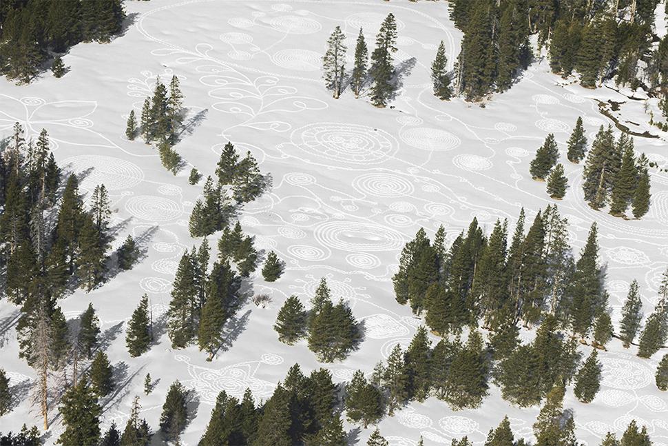 08-snowdrawings truckee