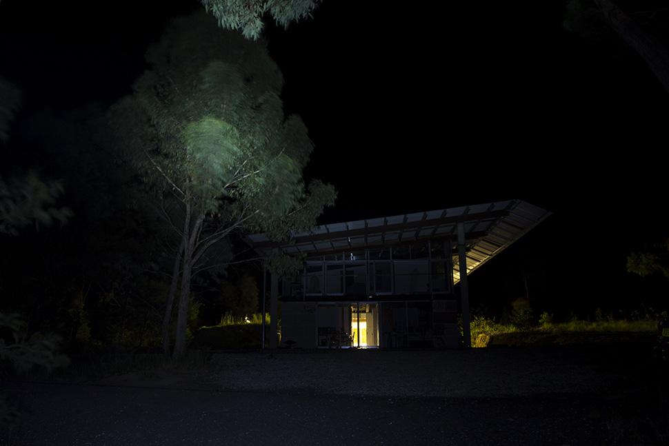 09-Australia nightshots
