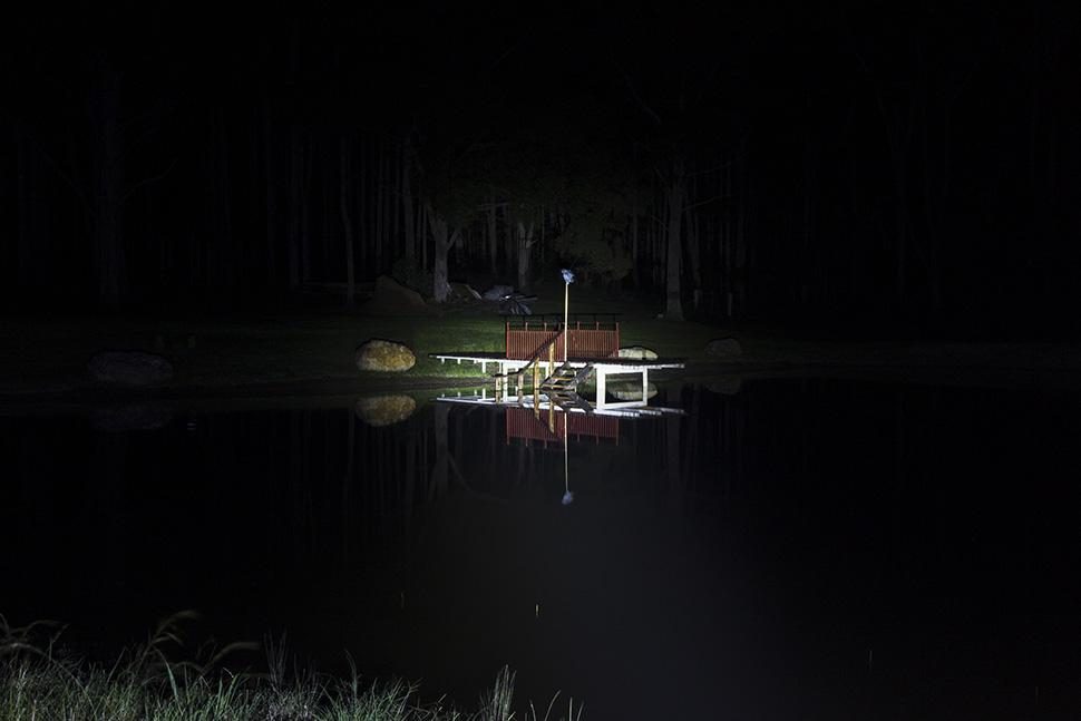 11-Australia nightshots