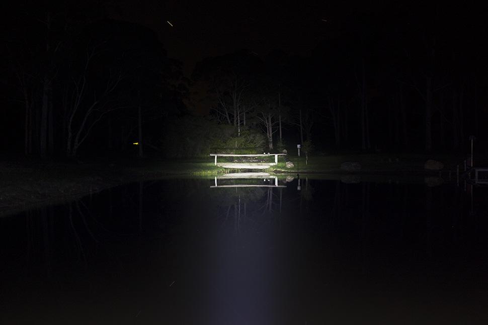 12-Australia nightshots