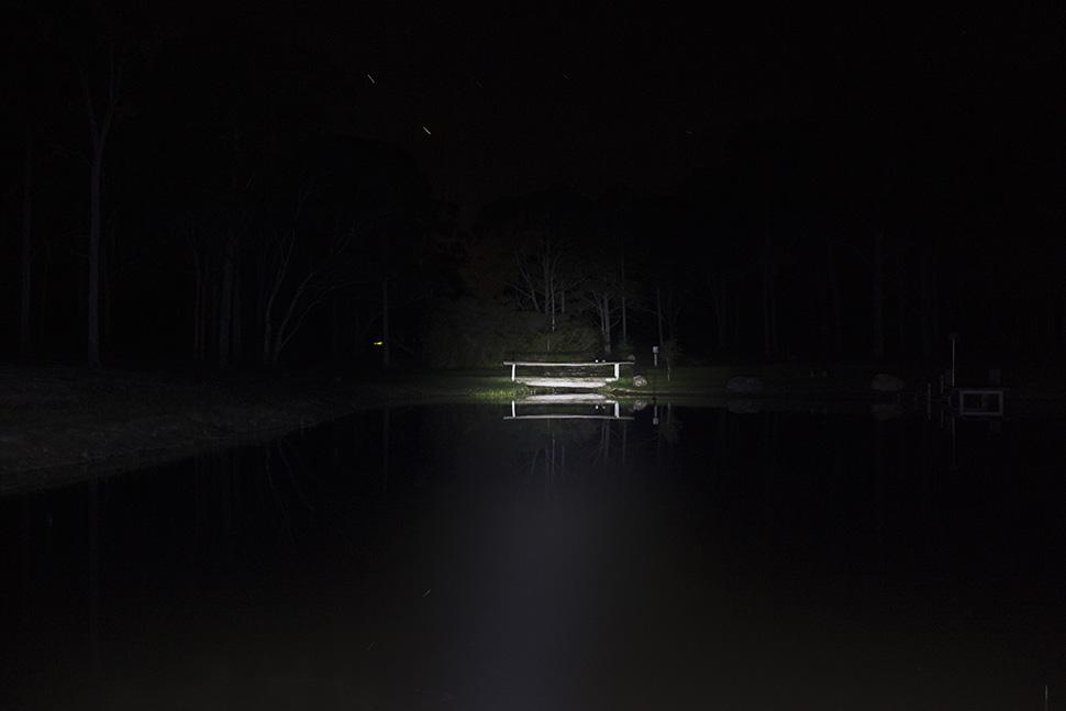 13-Australia nightshots