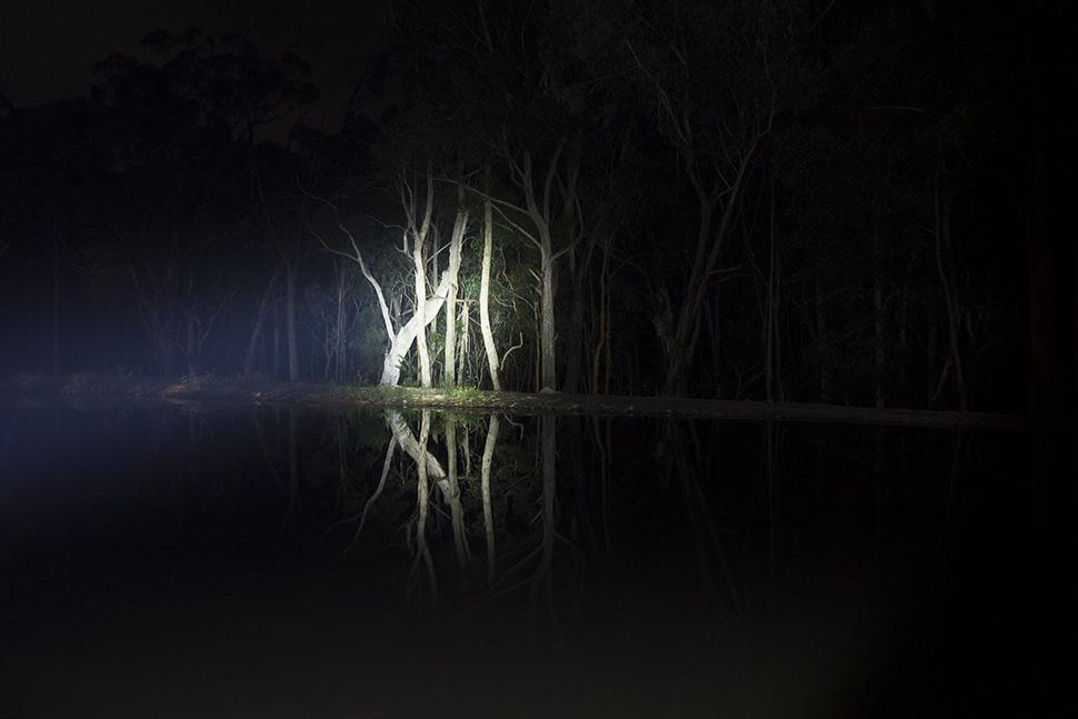 15-Australia nightshots