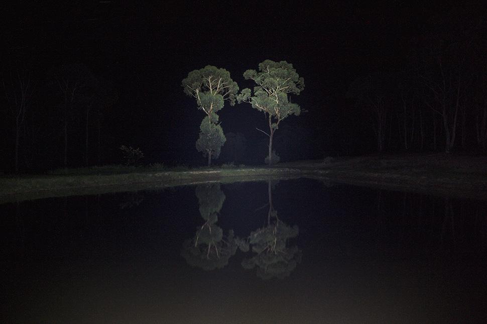 17-Australia nightshots