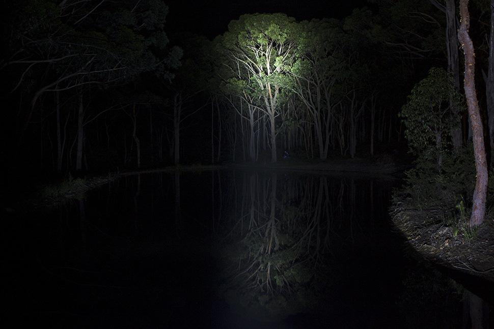 18-Australia nightshots