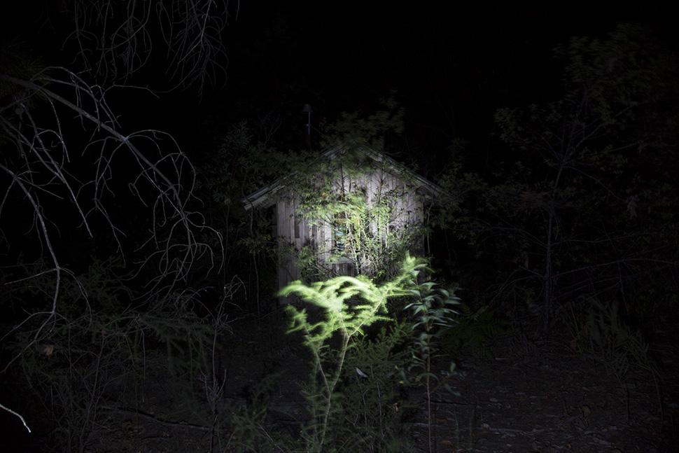 19-Australia nightshots