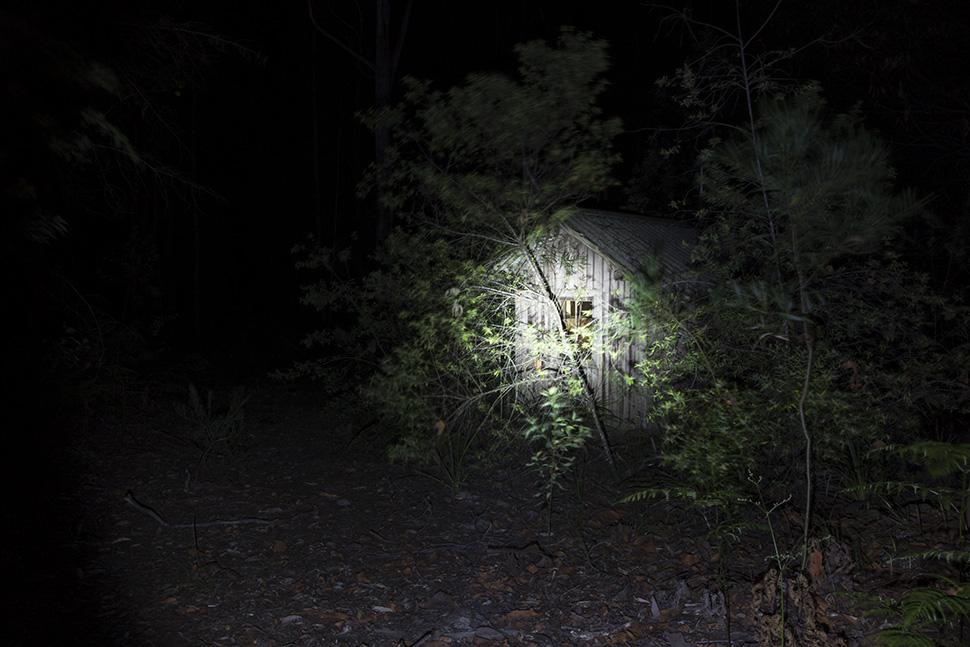 20-Australia nightshots