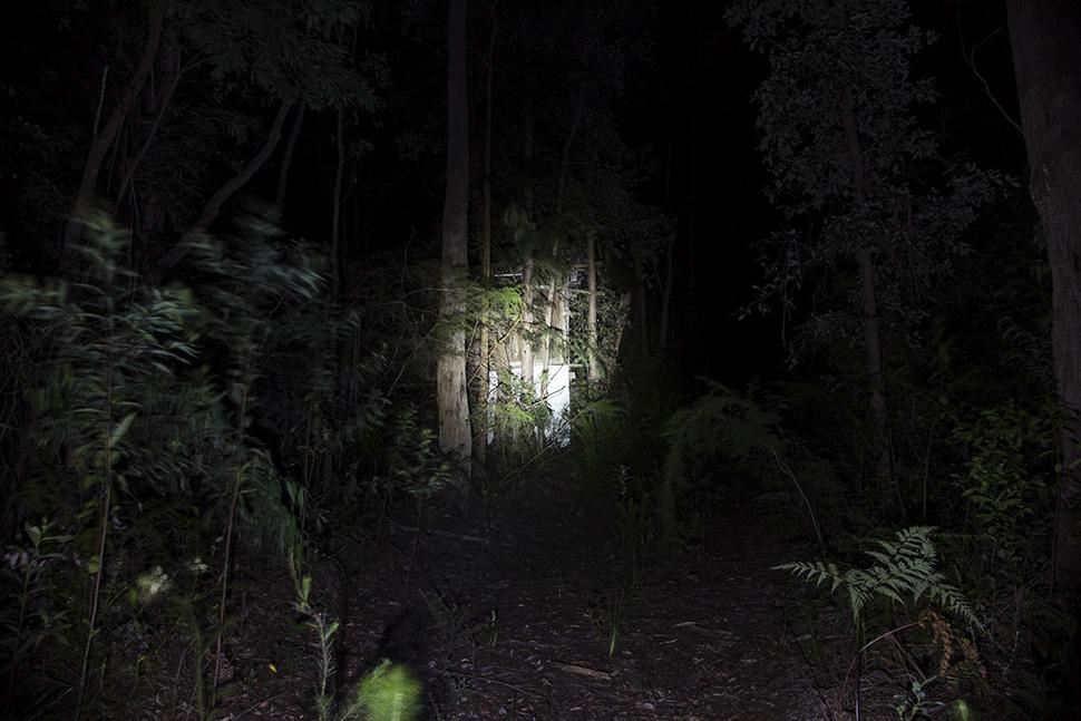 21-Australia nightshots