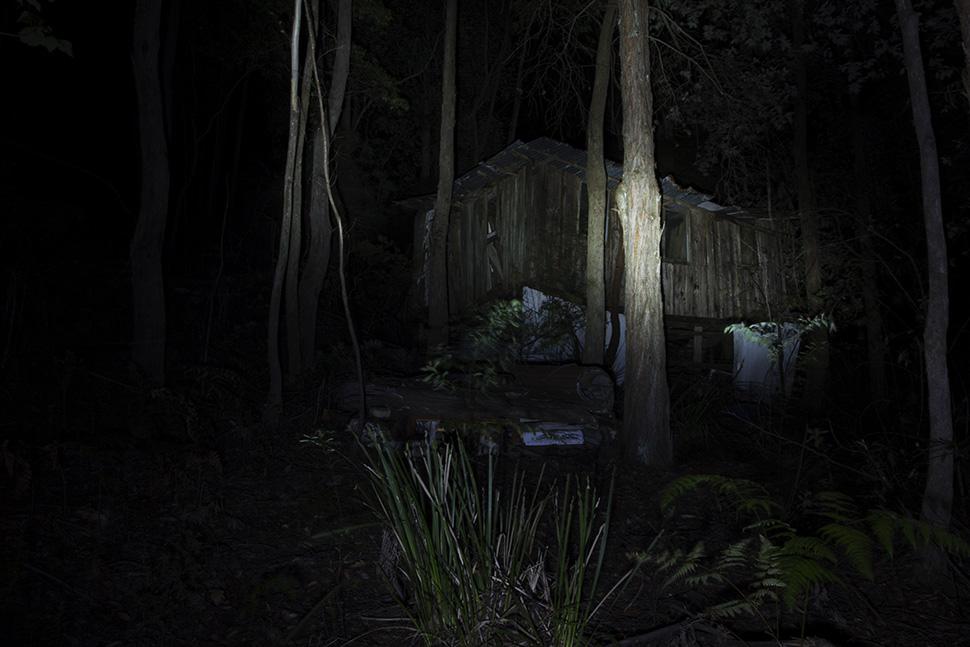 23-Australia nightshots